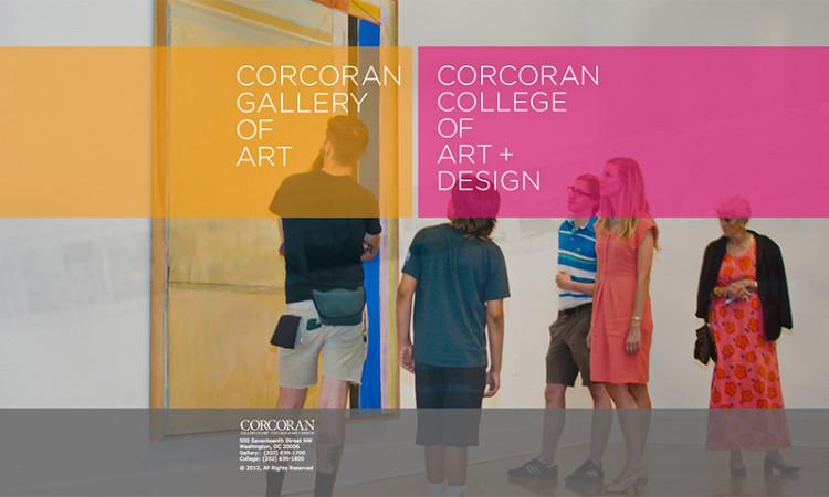 corcoran_homescreen