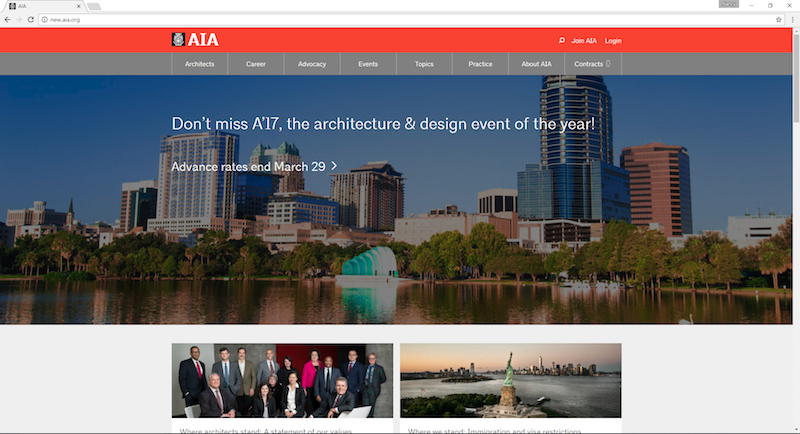 aiaorg